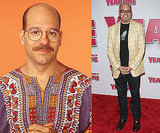 David Cross, Tobias Fünke