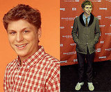 Michael Cera, George Michael Bluth