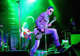 Photos of Lenny Kravitz on Stage