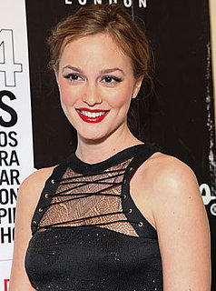 "Leighton Meester's ""Body Control"" — Hit the Dance Floor or Leave the Club?"