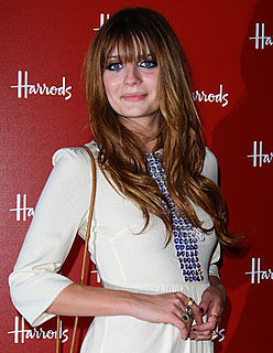 Mischa Barton Reportedly Placed Under Involuntary Psychiatric Hold