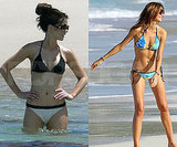 Kate Beckinsale vs. Miranda Kerr