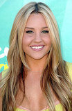 Amanda Bynes Photos