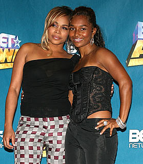 Are You Excited For the Return of TLC?