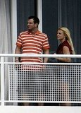 Photos of Britney and Bryan Spears