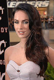 Photos of Megan Fox
