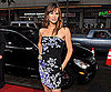 Slide Photo of Jennifer Garner at Invention of Lying Premiere in LA
