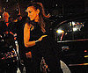 Photo Slide of Sarah Jessica Parker Out For a Show in NYC