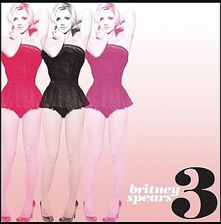 Audio of Britney Spears New Single 3 From The Singles Collection