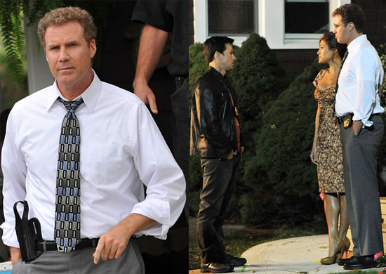 Photos of Will Ferrell