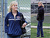 Photos of Reese Witherspoon on Set in Philadelphia 2009-10-12 09:59:44