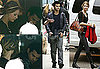 Photos of Taylor Lautner And Taylor Swift in Chicago