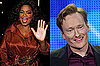 Who Would You Rather Have as a Boss: Oprah or Conan?