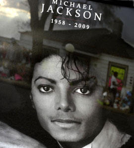 How Much Has Michael Jackson Earned Since His Death?