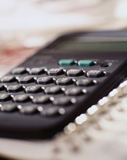 Back to Basics: Achieve Your Goals With These Calculators