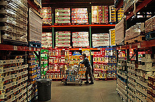 Best Ways to Save Money at Costco and Other Warehouse Clubs