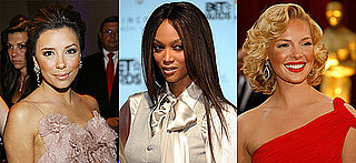 How Money Are You: Prime Time's Top-Earning Women