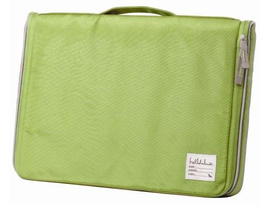 Hellolulu Laptop Bags