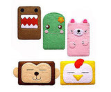 Four Rare but Cute iPhone Cases