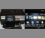 HP Introduces New Photosmart Printer