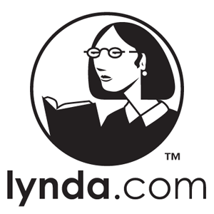 Lynda.com Offers Hundreds of High-Tech Classes or One Price