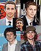 Shia LaBeouf and Michael Cera Both Considered to Play Mark Zuckerberg in Aaron Sorkin&#039;s Facebook Movie