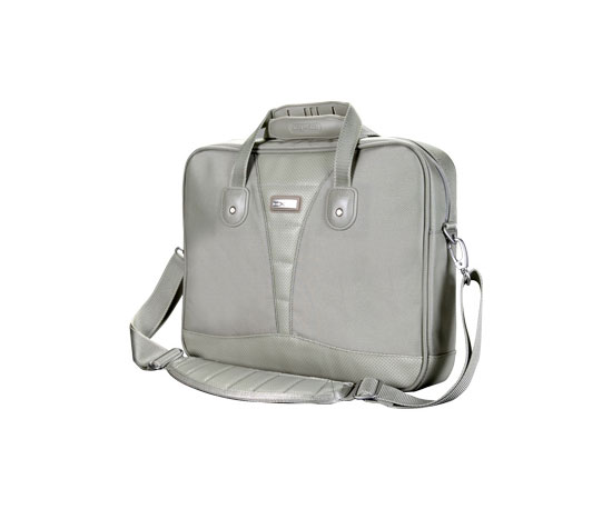Oxio Laptop Brief