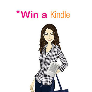 Guess TrèsSugar's Summer Reading Picks to Win a Kindle!