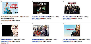 Use Amazon On Demand as an Alternative to iTunes