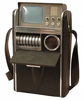 Get an Original Series Star Trek Tricorder