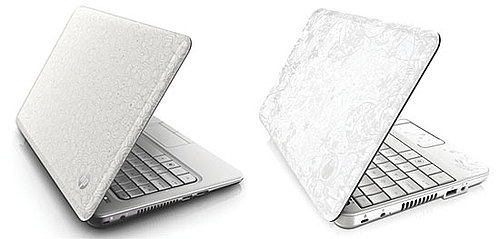 HP Drops Two New Minis Just In Time for the Holidays