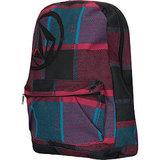 Volcom Showbox Backpack