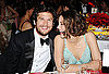 Power Couple: Marion Cotillard &amp; Guillaume Canet 