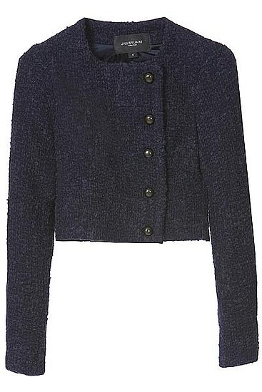 Jill Stuart Chantel Jacket
