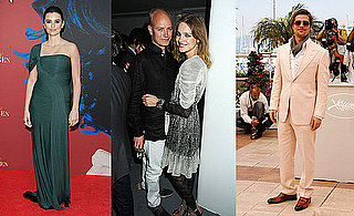 Vanity Fair 2009 International Best-Dressed List Revealed