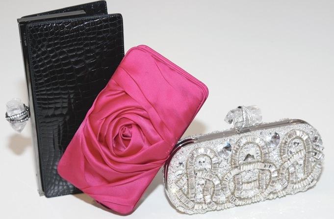Marchesa Handbags