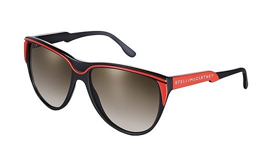Stella McCartney Spring Sunglasses