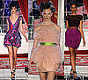 Photos of Jason Wu's 2010 Spring New York Fashion Week Show 2009-09-11 15:00:22