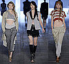 Photos of Alexander Wang's Spring 2010 Collection
