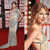 MTV Video Music Awards: Taylor Swift