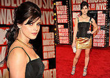 MTV Video Music Awards: Ashley Greene
