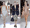 Photos From Marc Jacobs's Spring 2010 Collection 2009-09-14 20:32:26