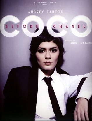 Coco Before Chanel: More Than Just a Fashion Flick