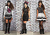 Sneak Peek! Forever 21's Twist Debut Collection