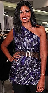Rachel Roy Compares East Coast to West Coast Life in FabSugar Exclusive Interview