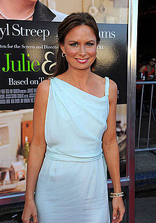 Mary Lynn Rajskub Gets Married