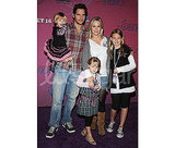 The Facinelli Family