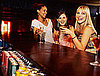 How Often Should Moms Plan a Night Out With Friends?