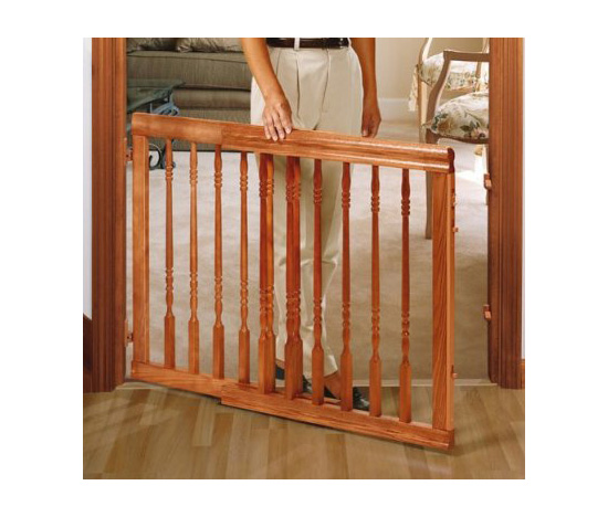 Home Dcor Stair Gate