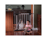 Kidco Metro Gateway Metal Safety Gate